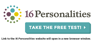 Take the free 16 Personalities Test